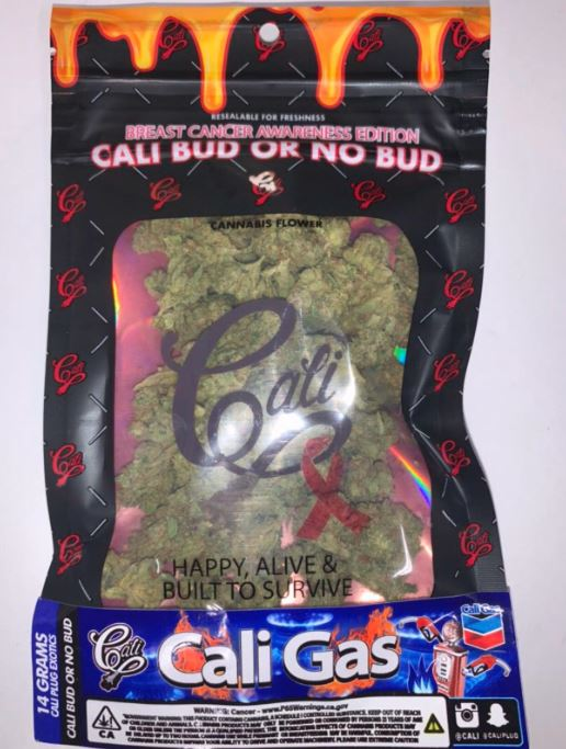 Buy Call Bud Or No Bud Online