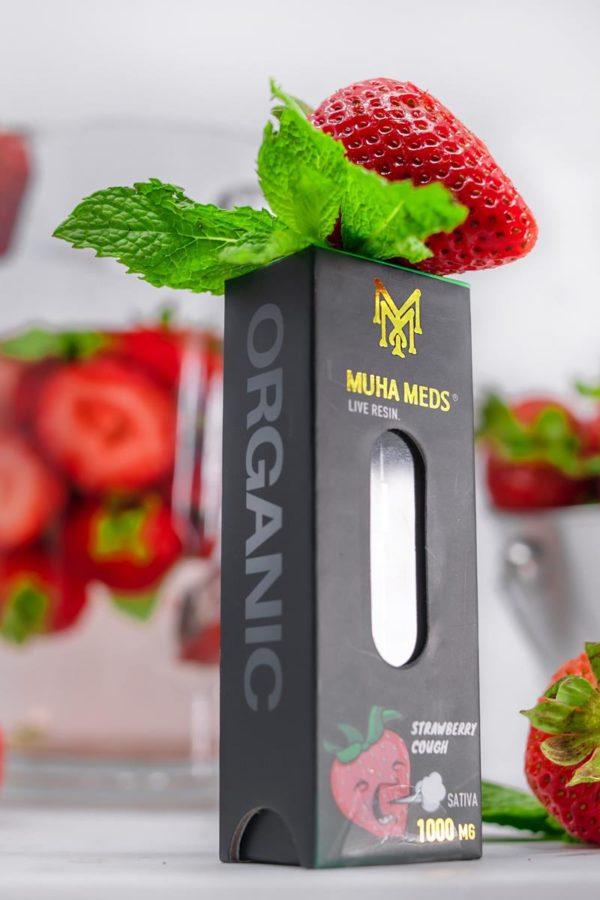 Buy Muha Meds Carts at best price on buy cali budorno bud.