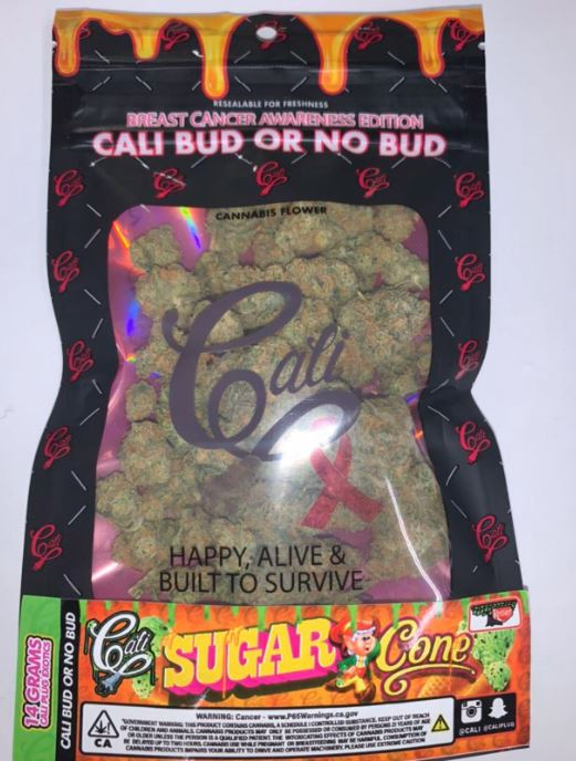 Call Bud Or No Bud