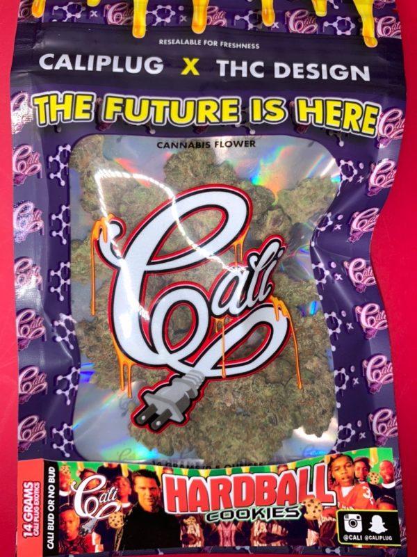 https://buycalibudornobud.com/product/hardball-cookies- cannabis-strain/