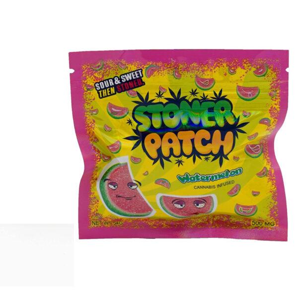 https://buycalibudornobud.com/product/stoner-patch-watermelon/
