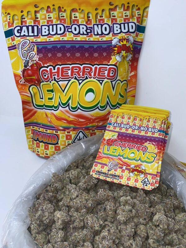 https://buycalibudornobud.com/product/cali-plug-cherried-lemon/